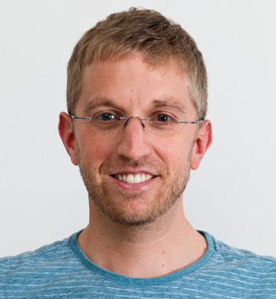 Florian Aigner